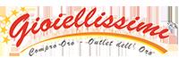 Gioiellissimi Srl Logo